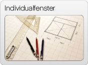 Individualfenster