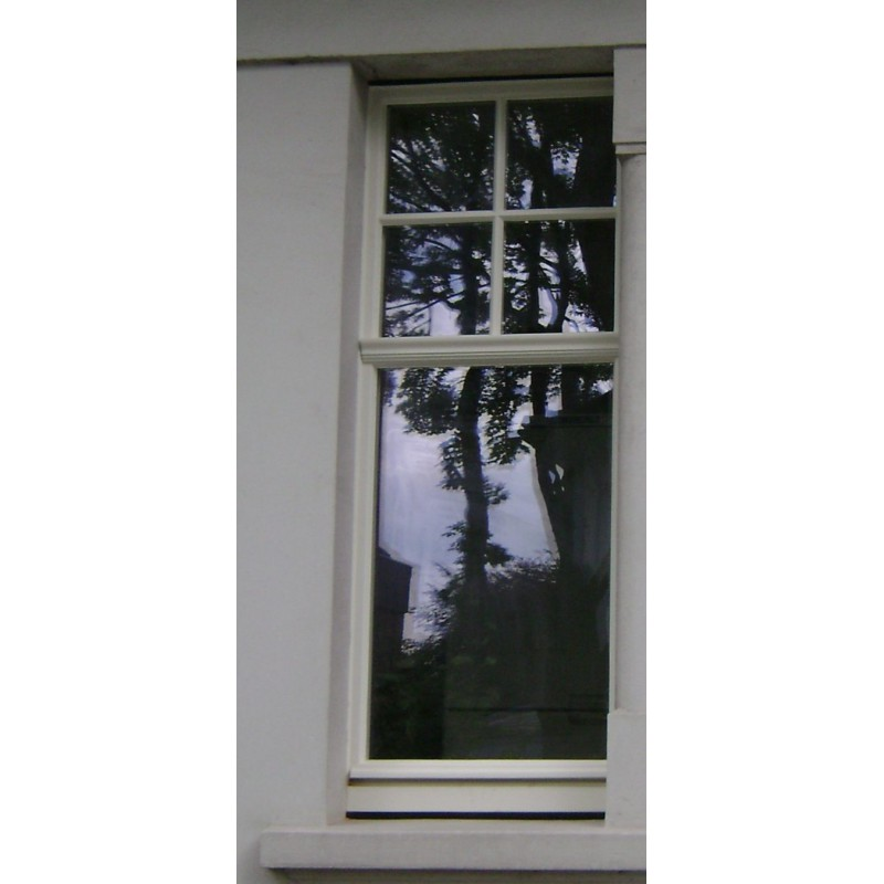 holzfenster m hlheim an der ruhr mit sprossen in angedeutetem oberlicht. Black Bedroom Furniture Sets. Home Design Ideas