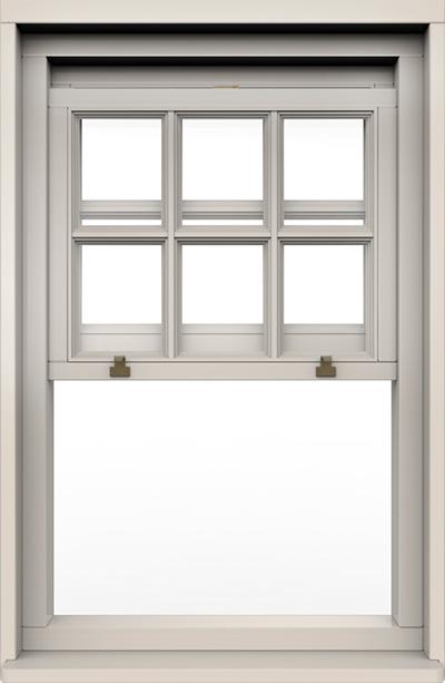 englische vertikal schiebefenster