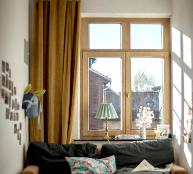 hochwertige holzfenster. Black Bedroom Furniture Sets. Home Design Ideas