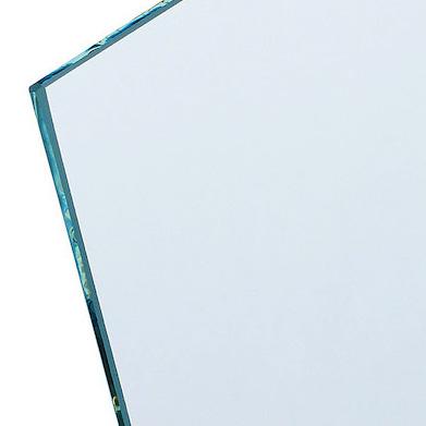 Einscheibenglas